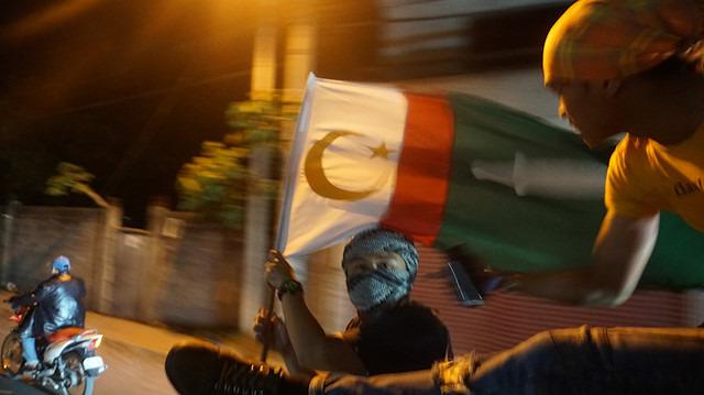Resmi sonuçlar yayınlandı: Moro Müslümanları 'evet' dedi