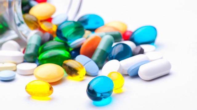 SMA hastalarına müjde: İlaçlarını bugünden itibaren alabilecekler