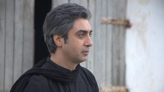 Nagehan ve Necati Şaşmaz'ın boşanma davasına yayın yasağı geldi