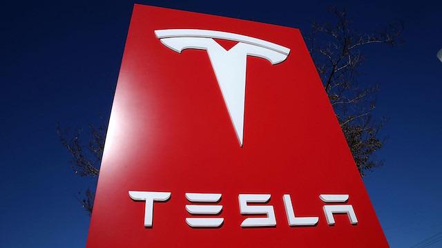 Tesla tarihinde bir ilk: 'Karşılıklı kâr edildi'