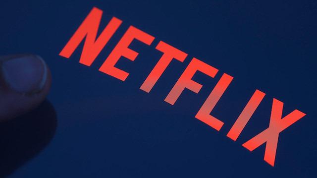 2019 yılında son kez yayınlanacak 4 Netflix dizisi