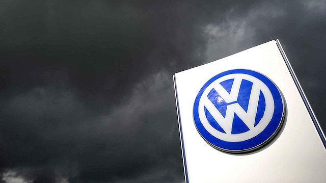 Volkswagen'in zor günleri: '401 bin müşterisi dava açtı'