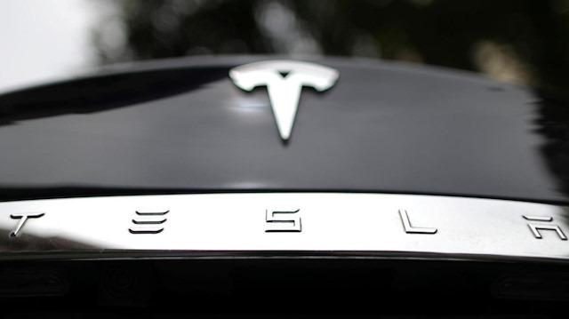 Tesla, Maxwell Technologies'i satın alarak batarya yatırımlarını artırıyor