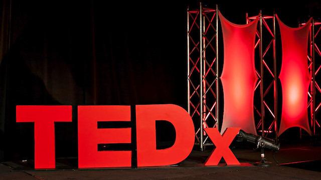 İmam hatip okulunun TEDx etkinliği için geri sayım başladı