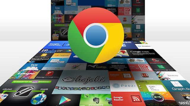 Google Chrome'a Sekme Önizleme özelliği geliyor
