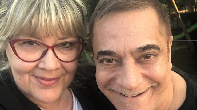 Yeşim Erbil: Mehmet Ali 4 aylık süreyi hatırlamıyor
