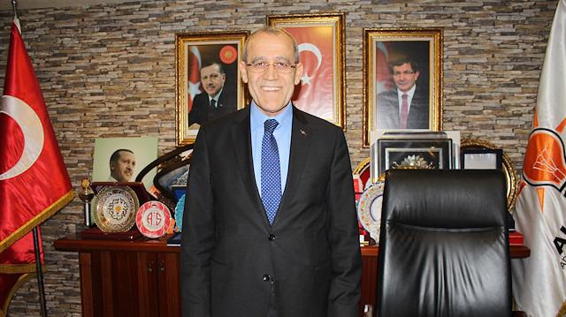 MHK başkanlığı için 3 aday