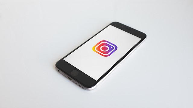Instagram'da web sürümlerine mesajlaşma özelliği geliyor
