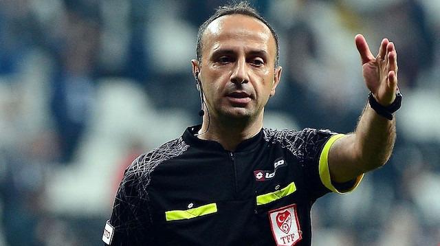 Mehmet Demirkol: Bu iddiaya cevap verin