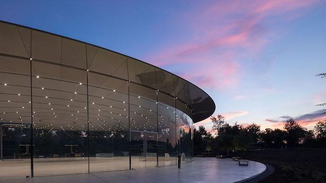 Apple, 25 Mart'ta ücretli abonelik servisini duyurabilir