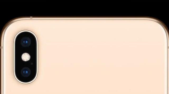 iPhone'larda HDR nasıl devre dışı bırakılır?