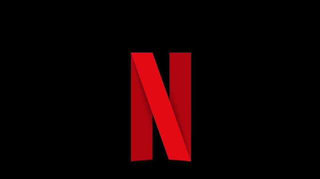 Türkiye'nin yeni sinema salonu: 'Dev isimler Netflix ile görüşüyor'