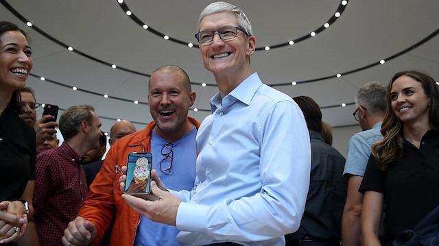 Analiz: Apple'ın 2019'da hangi ürünleri tanıtması bekleniyor?