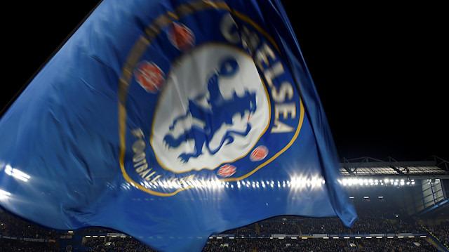 Chelsea iki dönem transfer yapamayacak