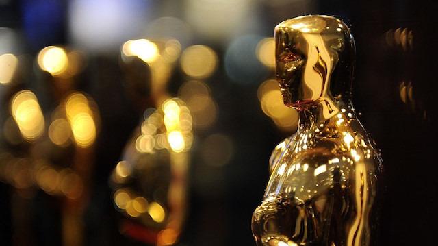 Oscar ödülleri sahiplerini buluyor; GZT yakın takipte
