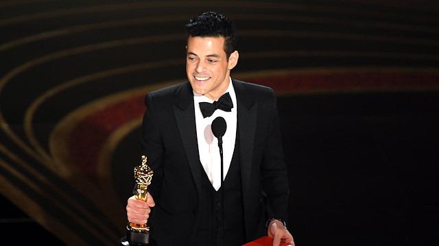 91. Oscar ödülleri sahiplerini buldu: Geceye Müslüman aktörler damgasını vurdu