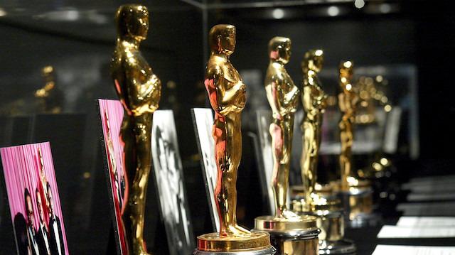 Eleştirmenlerin bile yanıldığı Oscar'da, GZT takipçisinin tahminleri gerçekleşti