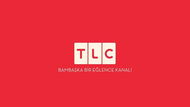 TLC kanalından ilk kez 'yerli yapım' geliyor