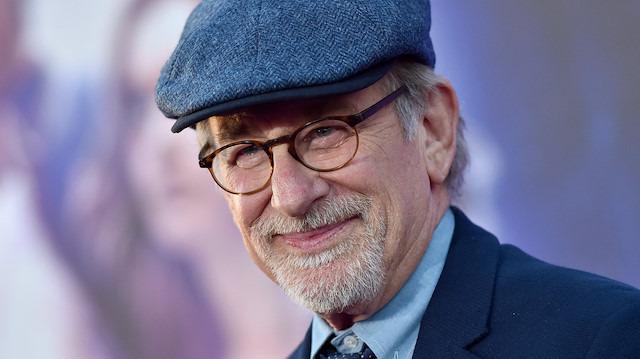Netflix'in Oscar başarısına gölge düştü