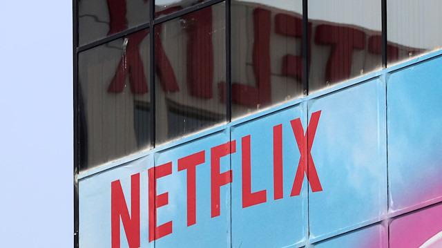 Netflix'in yeni gösterisi: 'Osmosis'