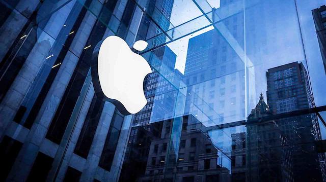 Apple'da ortalık karışık: '190 kişi işten çıkarılıyor'