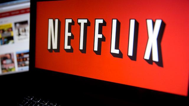 Netflix, Türkiye fiyatlarına zam yaptı