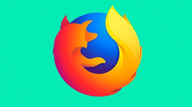 Rehber: Mozilla Firefox için en iyi 6 işlevsel eklenti!
