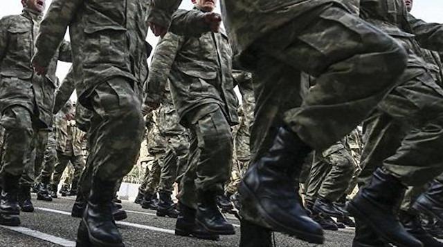 Bedelli askerlik ücreti belli oldu: Bugün çıkacak olsa 31 bin lira