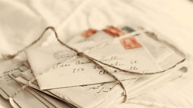 Çin'den gelen 26 milyon 'mektup' neleri kapsıyor?