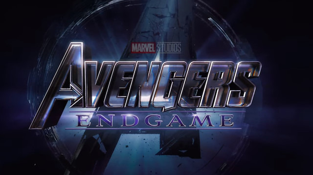 Marvel hayranlarına müjdeli haber: Avengers Endgame fragmanı burada