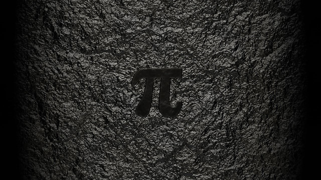 Pi sayısının 31 trilyon basamaklı hali hesaplandı