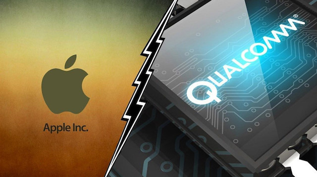 Bazen Apple da kazanır: 'Cezai indirim açıklandı'