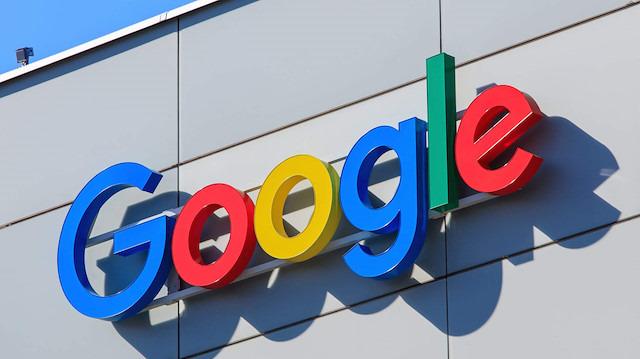 Google için zor günler: 'AB ile karşı karşıya'