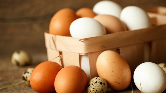 Yumurta tartışması son buldu: Erken ölüm riskini artırıyor