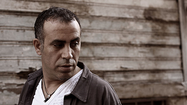 Haluk Levent, Yeni Zelanda'daki Müslümanları unutmadı