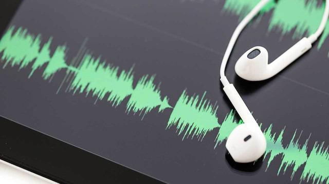 Türkiye'de podcasts ile tanışma kılavuzu: Mutlaka dinlenilmesi gereken 21 podcasts tarzı