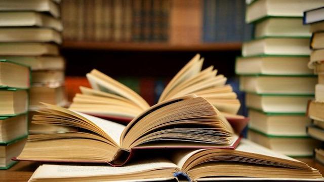 Sebahattin Ali ve Reşat Nuri Güntekin 'en çok' okunan oldu