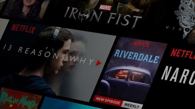 Semercioğlu'ndan 'TRT Netflix kursun' çağrısı