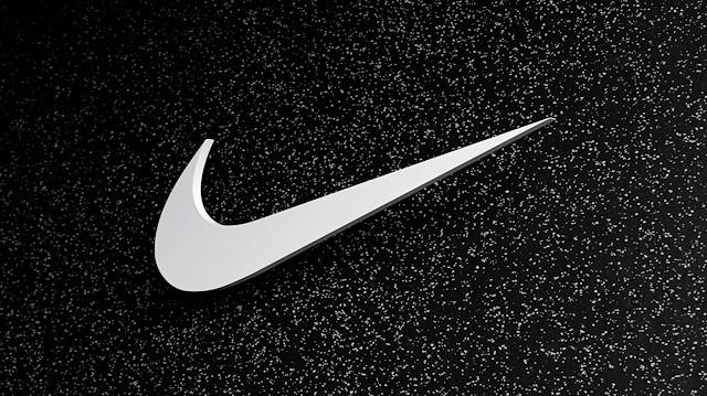 AB'den Nike'a 'tek pazar' cezası