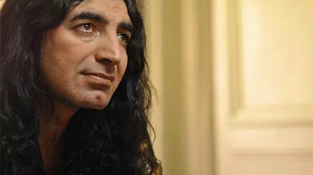 Murat Kekilli: Babasını kaybeden insan büyüyor