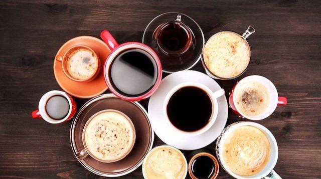 Uzmanlardan kahve ve çay uyarısı geldi