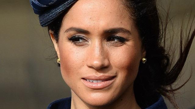 Meghan Markle ve Prens Harry'nin bebeğini ne zaman göreceğiz?