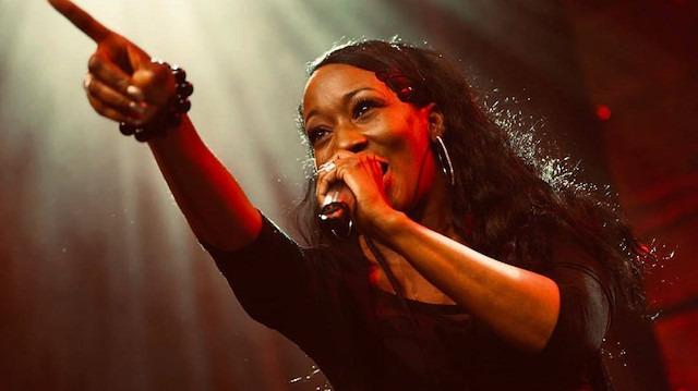 Müslüman olan dünyaca ünlü şarkıcı Miles: Türkiye mükemmel bir ülke