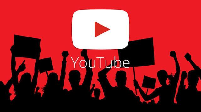 Dünyanın en çok kazanan YouTuber'ı 4 yaşında