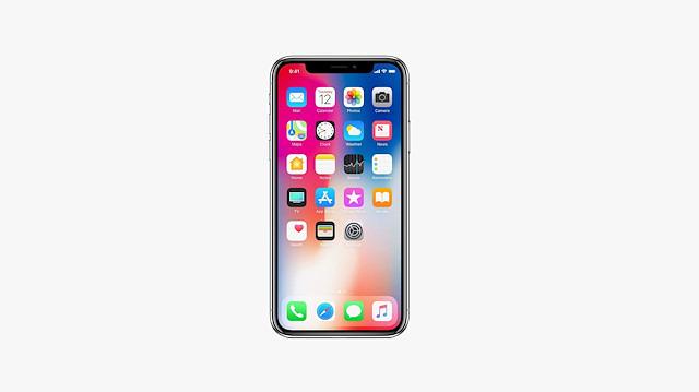 iPhone'ların garantisi telefon üzerinden nasıl sorgulanır?