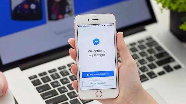 Facebook ekosistemindeki tüm sohbet uygulamaları tek çatıda toplanabilir
