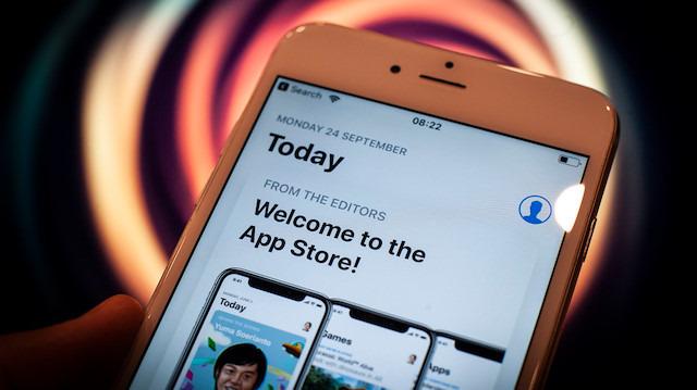 Apple artık App Store aboneliklerini ikinci pencerede onaylamanızı istiyor