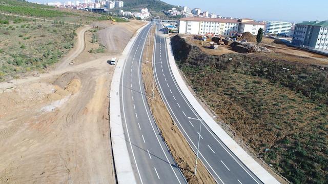Yollar teknolojiyle onarılacak, tasarruf sağlanacak