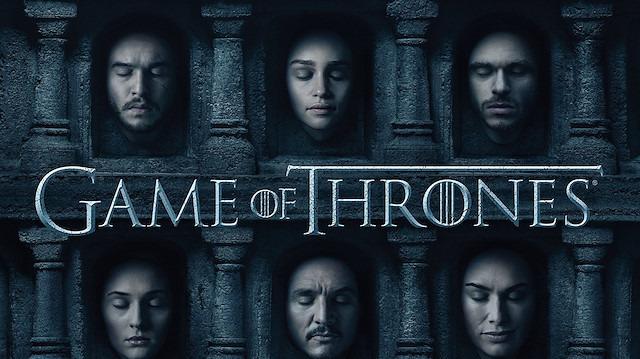 Game of Thrones'ta kimin öleceğini söyleyen algoritma geliştirildi