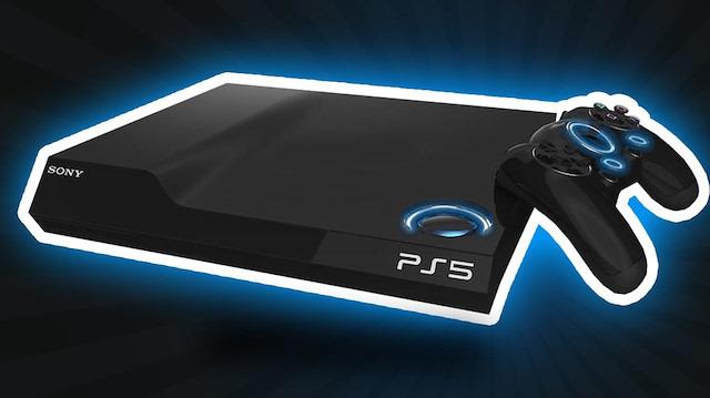 PlayStation 5 için yeni iddia: 'Hem çıkış tarihi hem de fiyatı belli oldu'